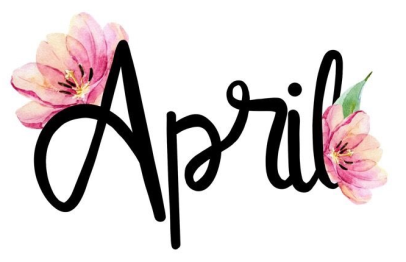 April1, Amerikick Martial Arts (Park Slope) in Brooklyn, NY