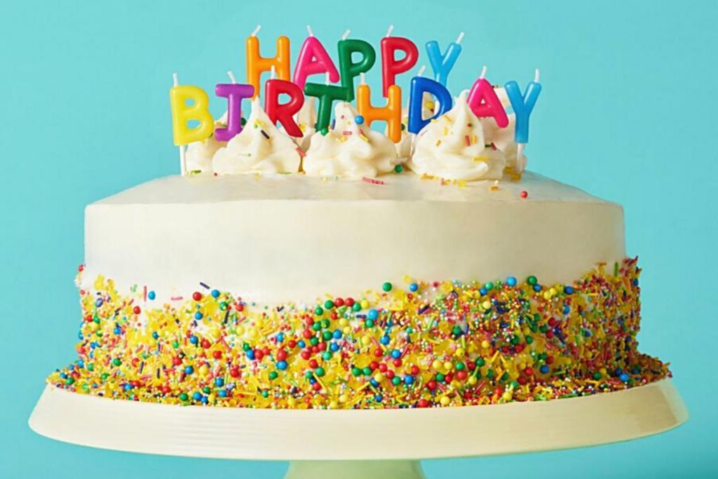 Birthday Cake2 1024x683, Amerikick Martial Arts (Park Slope) in Brooklyn, NY